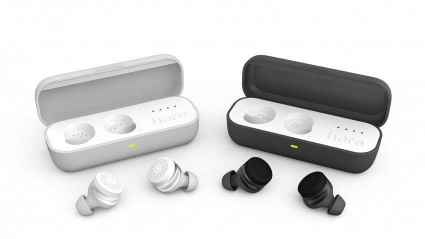 Auricolari wireless, come avere un telefono impiantato in un orecchio