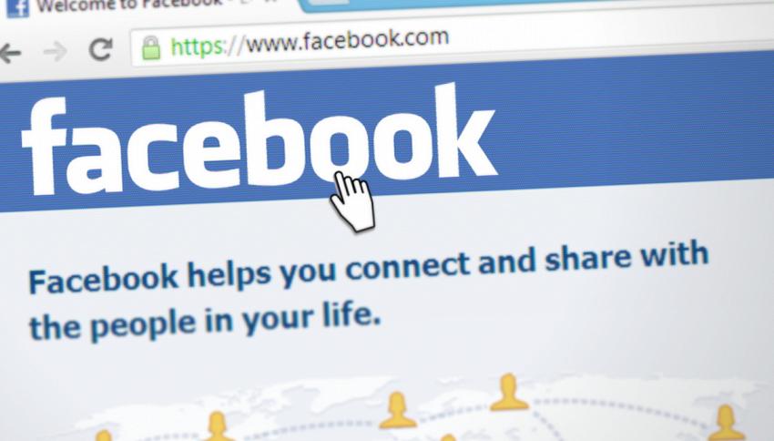 Come si usa Facebook Presentazioni, le vostre foto in video