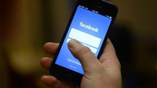 Come disattivare le notifiche di Facebook Live