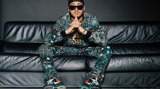 Chi è Maruego, il rapper marocchino scoperto da Guè Pequeno