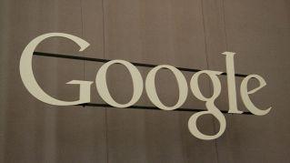 Google sa tutto sulla vostra vita, scopritelo con i vostri occhi