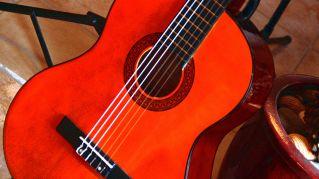 Che cosa è la musica e perché  è così speciale?