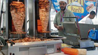 Piatti stranieri: che differenza c'è tra kebab e kebap