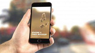 Telefonia mobile: che differenza c'è tra l'iphone 6 e 6s