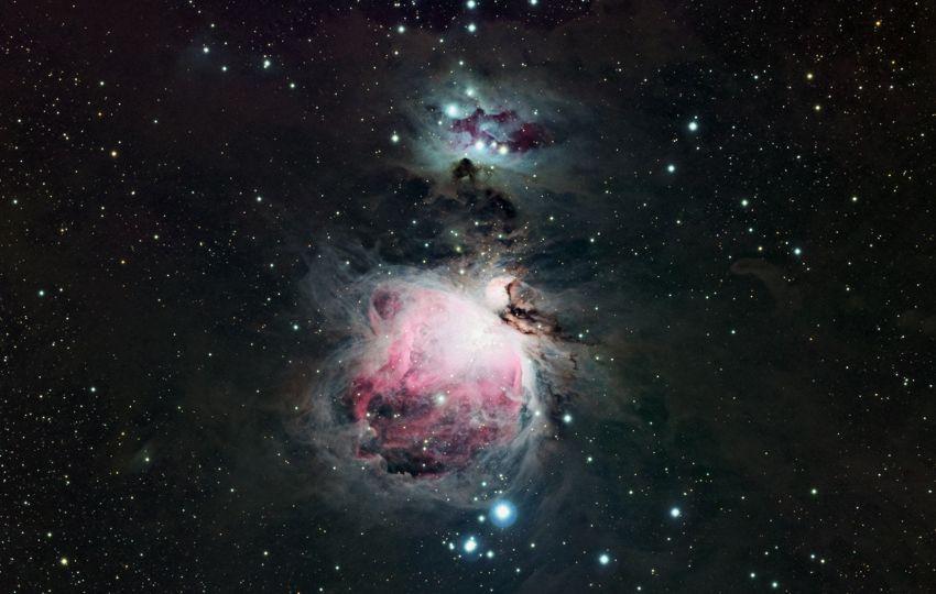Gli astronomi e lo strano caso delle stelle che scompaiono