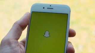 Dimmi che filtro di Snapchat usi e ti dirò chi sei