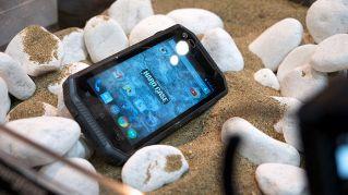 Come scoprire se qualcuno spia il tuo smartphone Android