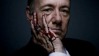 House  of Cards, tutto sulla intricata quarta stagione