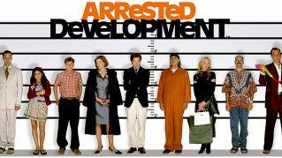 Come guardare la serie tv Arrested Development in streaming