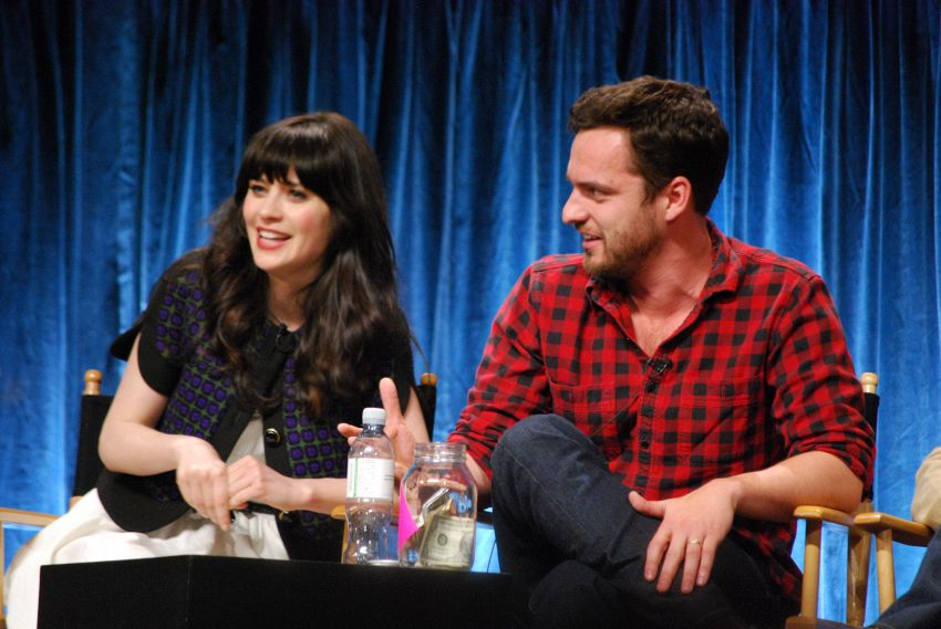 Come guardare la serie tv New Girl in streaming