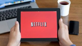 La tv in streaming, come funziona Netflix