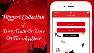 Cinque app che migliorano il sesso quasi quanto spegnere il telefono