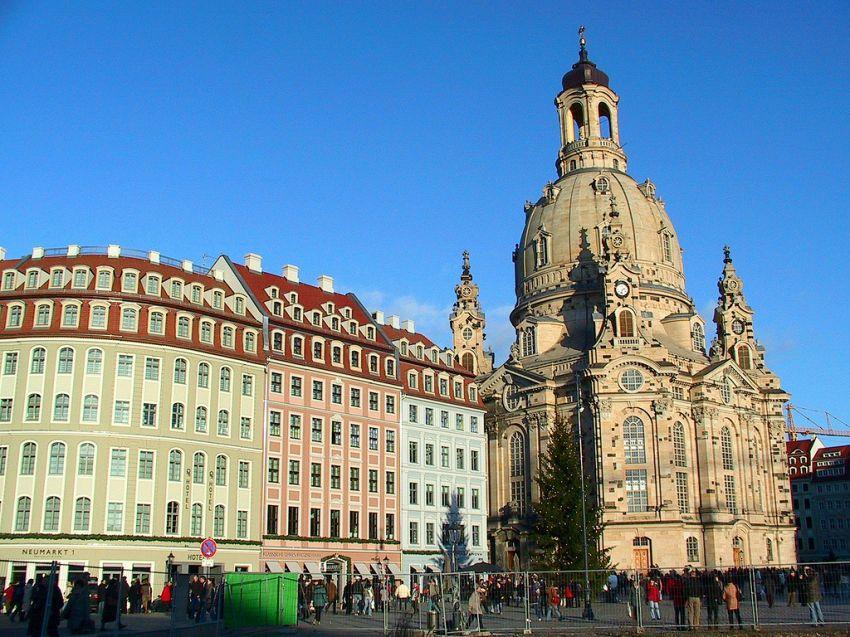 Godspot, le chiese tedesche richiamano i giovani con il wifi gratis