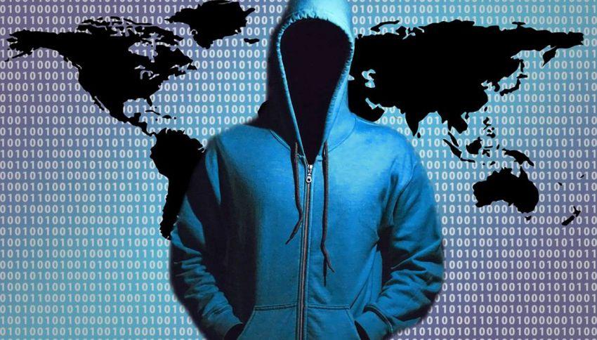 Comandi vocali e smartphone, gli hacker insinuano nuovi pericoli