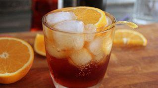 Perché le bevande gassate non fanno bene al pene