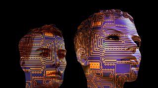 Tutte le app spariranno, ecco come sarà il futuro alle prese con i bot