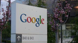 Come tradurre lo schermo del tuo Smartphone: Google Now on Tap