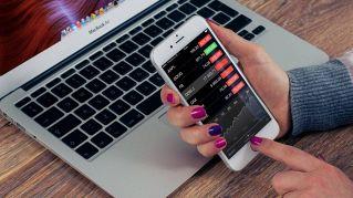 Durata batterie e smartphone, 5 miti fasulli da sfatare