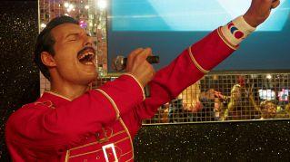 La canzone più positiva di sempre è dei Queen, lo dice la scienza