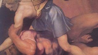Golia e i Filistei, un archeologo scopre la verità sulla loro storia