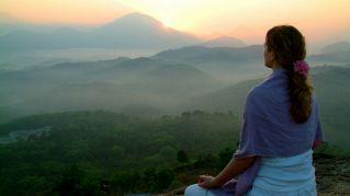 5 antiche citazioni di Buddha, sempre moderne e attuali