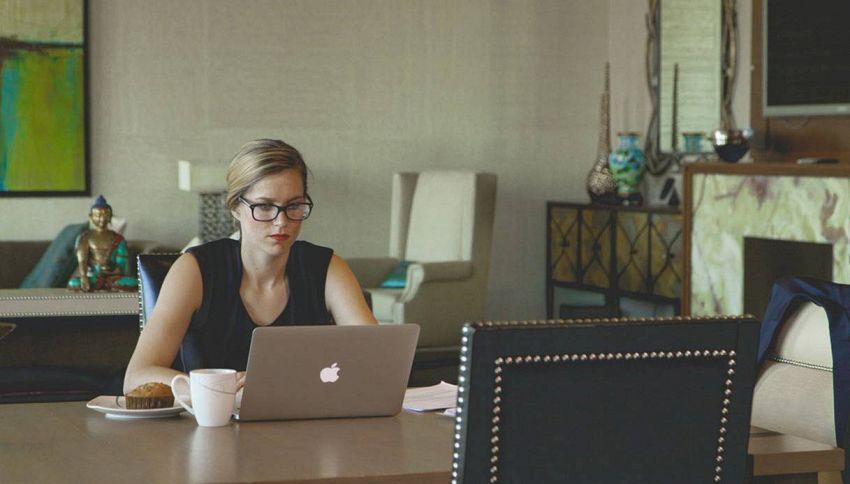 4 strumenti fondamentali per eliminare qualsiasi distrazione digitale