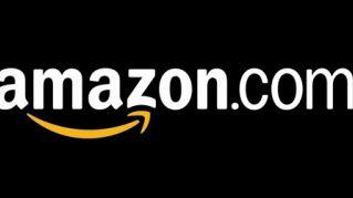 Amazon crea uffici sugli alberi in enormi serre a forma di bolla