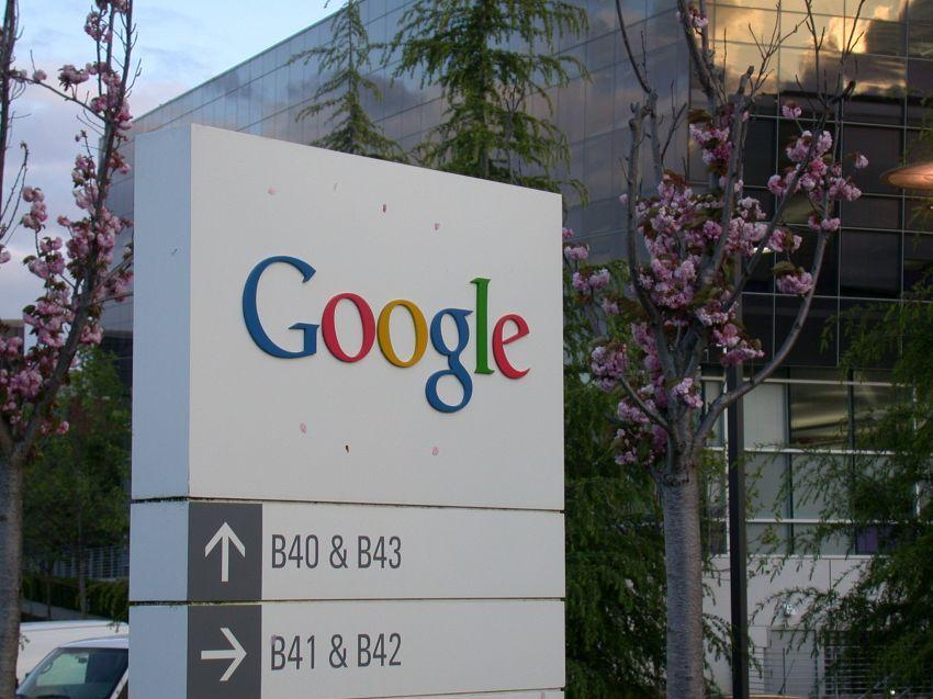 Google e doppia autenticazione: come velocizzare l'accesso