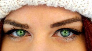 Come prendervi cura dei vostri occhi anche a casa