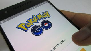 Era inevitabile: Pokemon GO diventerà un film