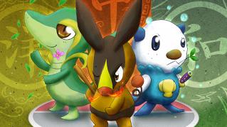 La storia di Pokemon, 20 anni per conquistare tutto il mondo