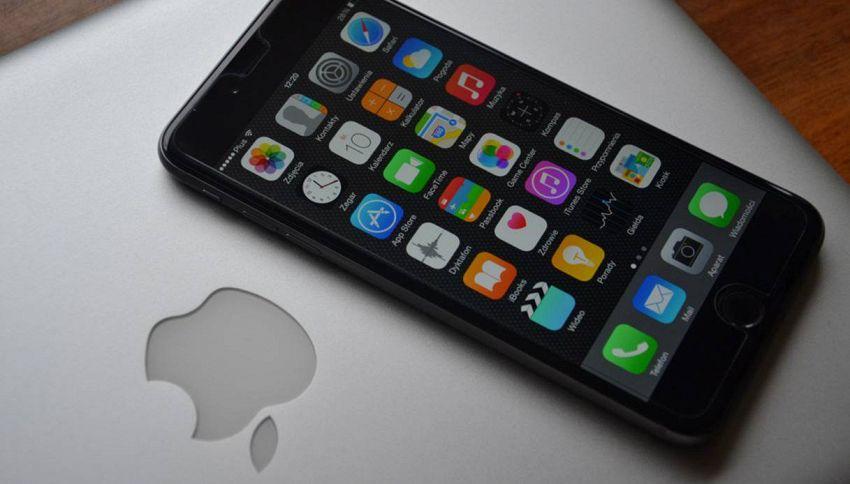 Il reality show del momento è di Apple: storie di sviluppatori