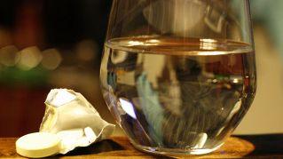 9 utilizzi alternativi all'aspirina che non conoscevi
