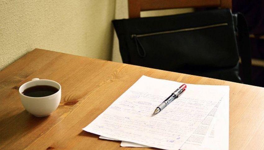 Qualcun altro si scrive senza apostrofo: imparare la grammatica italiana