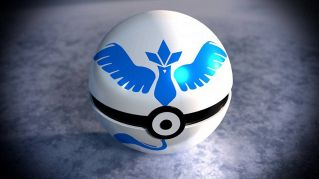 Pokémon Go: gli hacker minacciano attacchi ai server