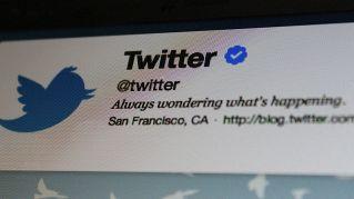 Twitter: tutti possono avere l'account verificato. Ecco come