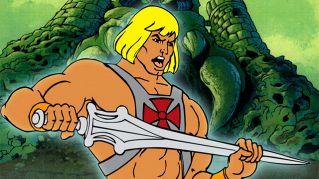 """He-Man e i dominatori dell'universo - """"nuovo episodio"""" in arrivo per i nostalgici anni 80"""