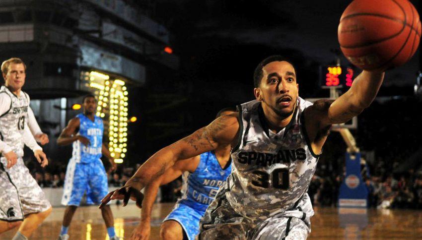Basket - Olimpiadi Rio 2016: calendario completo ed orari italiani