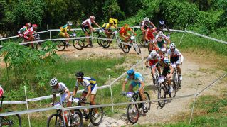 Mountain Bike, Cross Country - Olimpiadi Rio 2016: calendario completo ed orari italiani