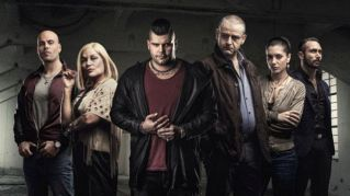 "Come vedere la serie tv ""Gomorra"" in streaming Gratis"