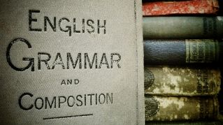 Quando si usa il present perfect in inglese