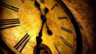 Perché con l'età il tempo sembra passare più velocemente