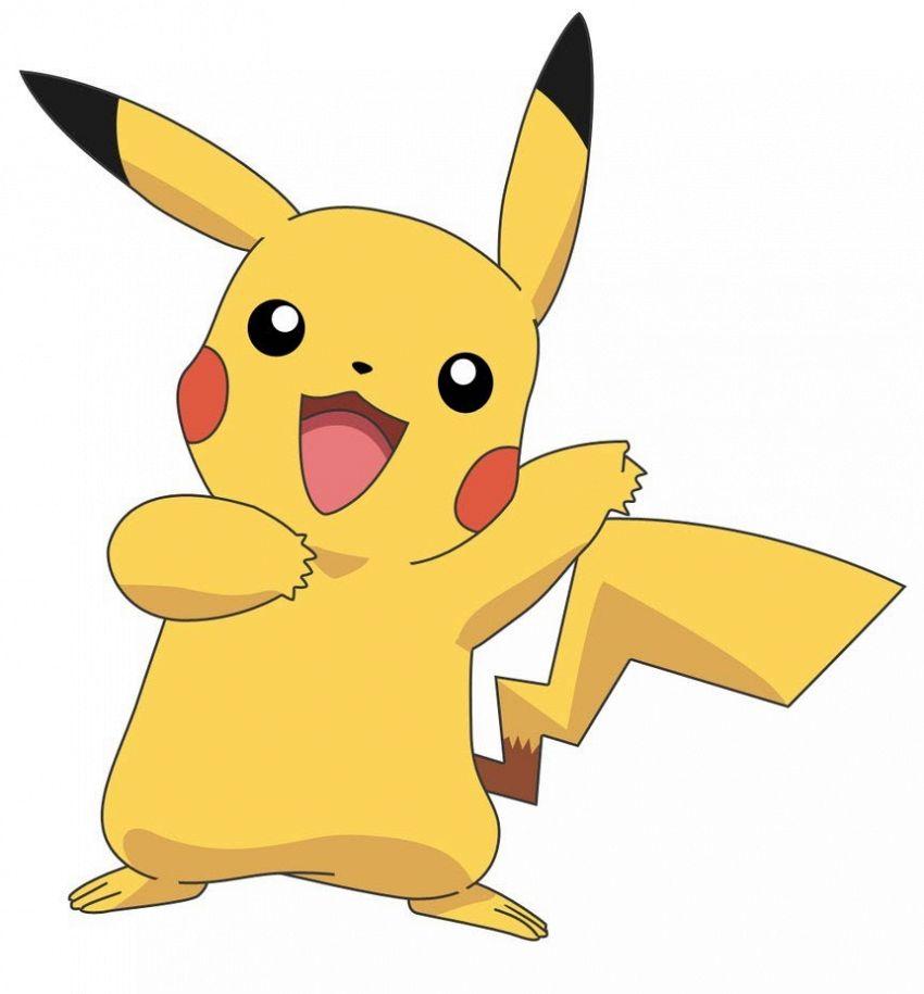 Arriva PokeDates: il sito d'incontri per i giocatori di Pokémon GO