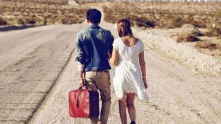 Per non perdere il viaggio va in vacanza con un'omonima dell'ex