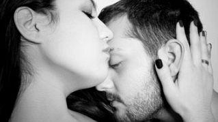 Volete dimagrire? Fate sesso e stimolate l'ormone dell'amore