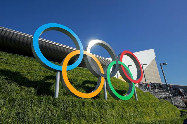 19 curiosità, aneddoti e stranezze sulle Olimpiadi