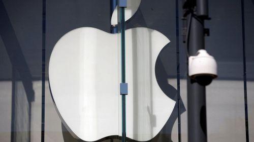 Caccia al bug: Apple offre un premi fino a 200.000 dollari
