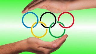 Come seguire le Olimpiadi di Rio 2016 su iPhone