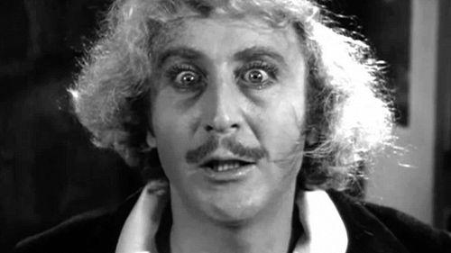 I cinque film cult che hanno reso Gene Wilder famoso