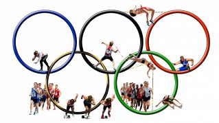 Google, Youtube e Street view per seguire meglio le Olimpiadi di Rio